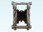 TQ气动隔膜泵