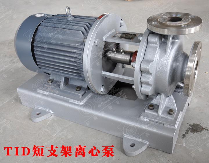 TI不锈钢离心泵, 碱液泵 ,不锈钢泵,稀酸泵,不锈钢