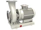 TSW型卧式离心泵
